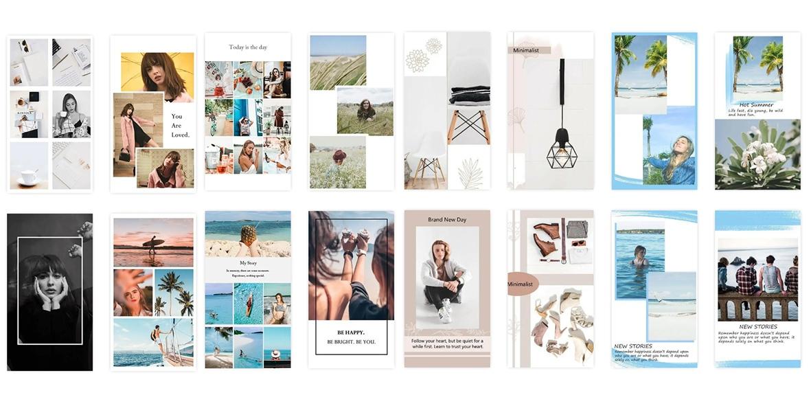 instagram storyart stories