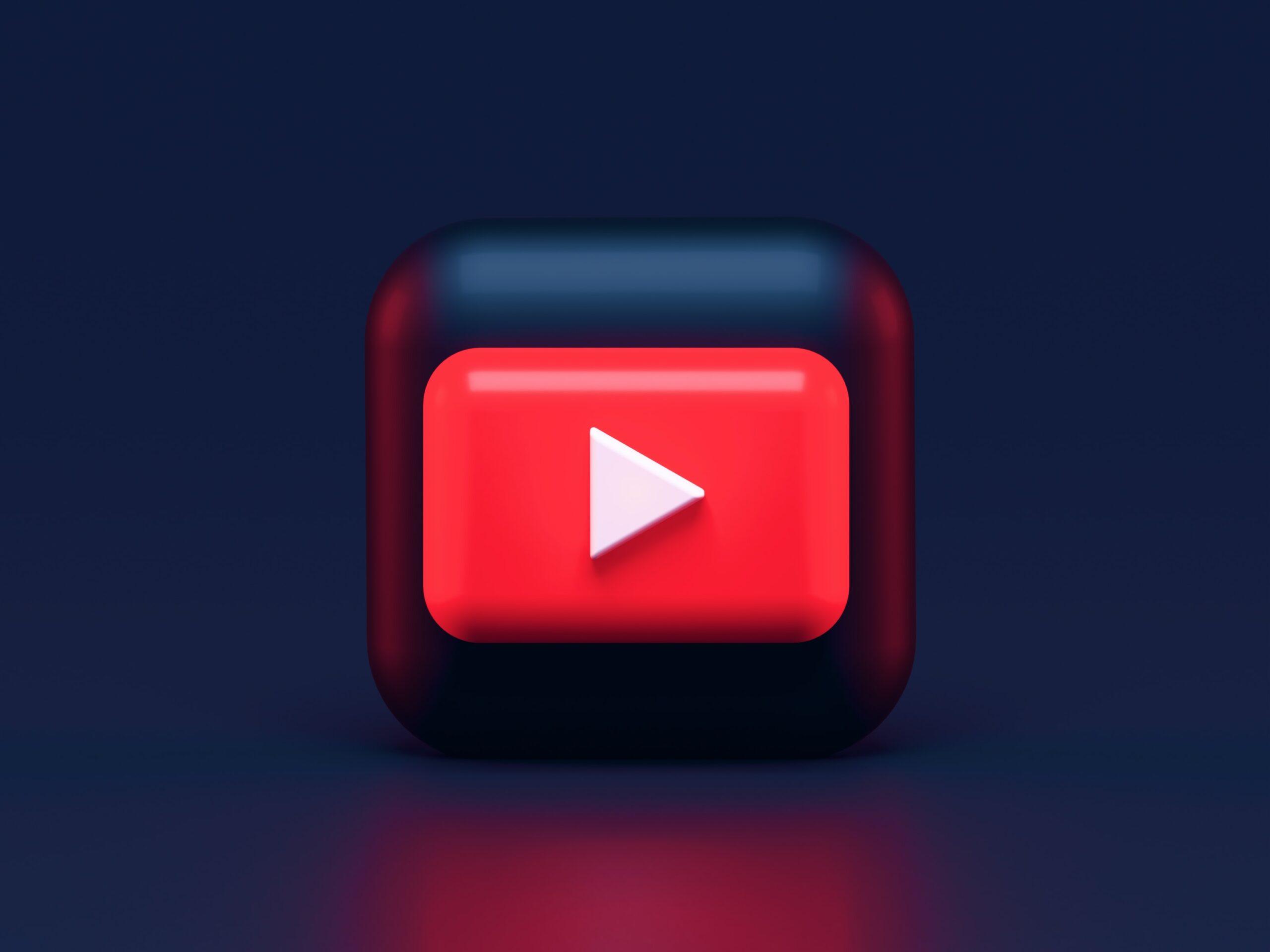 Adverteren YouTube
